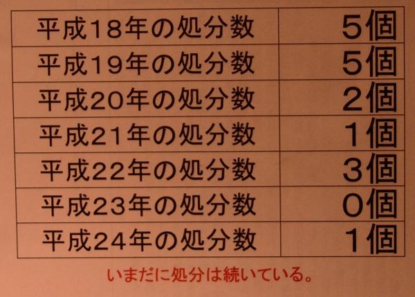 D20_0099.jpg