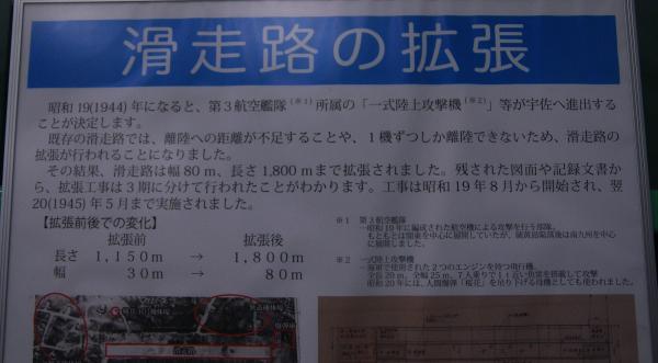 DSC_0085.jpg