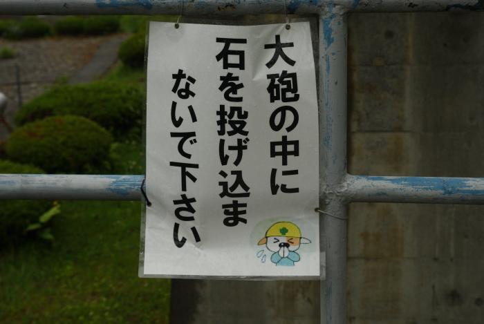 DSC_0089.jpg